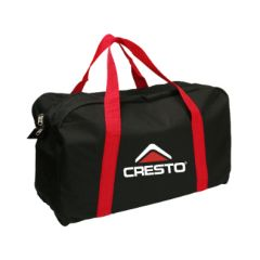 Laukku Cresto 9441