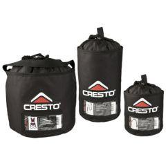 Säilytyspussi Cresto