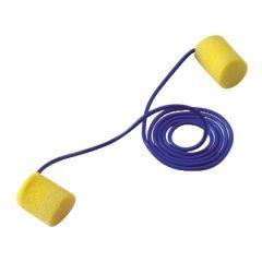 Korvatulppa nauhalla 3M Ear Classic
