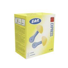 Korvatulppa 3M Ear Express