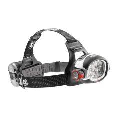 LED valaisin Pezl Ultra Rush