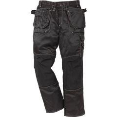 Rakentajan housut 255K AD