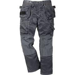 Rakentajan housut 265K AD