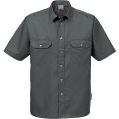 Lyhythihainen paita 721 B60