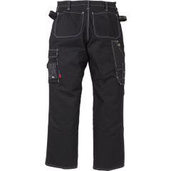 Rakentajan housut 255K FAS