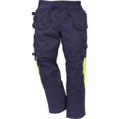 Palosuojatut housut 2030 FLAM