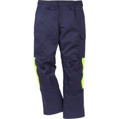 Palosuojatut housut 2031 FLAM
