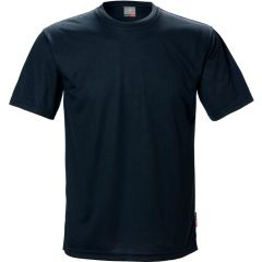 Coolmax T-paita 918 PF
