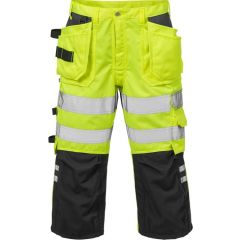 High vis housut 2027 PLU
