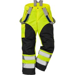 High vis kuorihousut 2153 MPVX