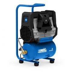 Kompressori ABAC XSilent öljytön
