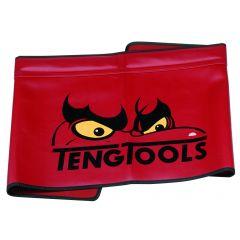 Suojamatto Tengtools FC01