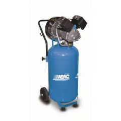 Kompressori ABAC PRO V30/50