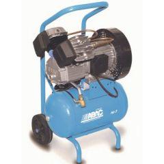 Kompressori ABAC PRO V30/20