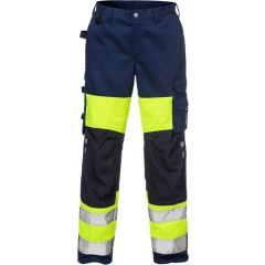 High vis housut 2139 PLU