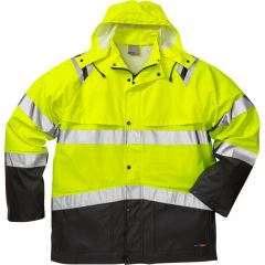 High vis sadetakki 4624 RS