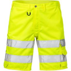 High vis shortsit 2528 THL
