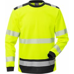 High vis T-paita PH 7724 TPH