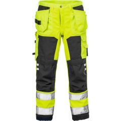 High vis housut 2083 WYH
