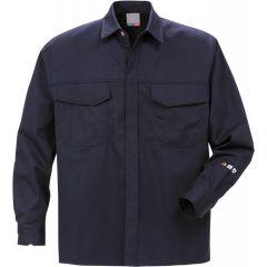 Palosuojattu paita 7207 FRS
