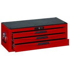 Työkalulaatikko Tengtools TC803N