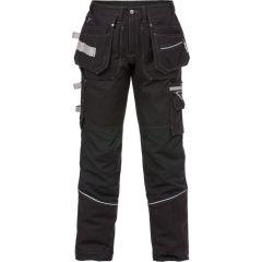 Rakentajan housut 2130 FAS