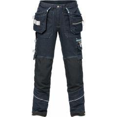 Rakentajan housut 2131 DCS