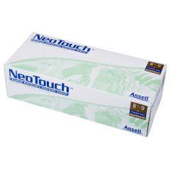 Kemikaalikäsine Ansell Neotouch 25-101
