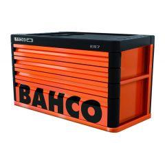 Ylälaatikosto Premium Bahco 1487K4