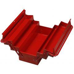 Työkalulaatikko Tengtools TC540