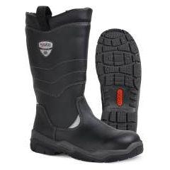 Työsaapas Jalas 1822 Boots