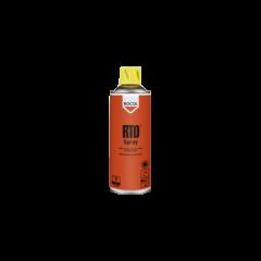 Leikkuuspray Rocol Rtd Spray