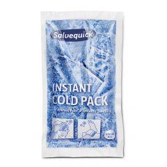 Kylmähaude Salvequick 219600