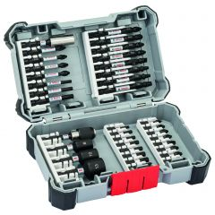 Kärkisarja 36-osainen impact control Bosch 2608522365