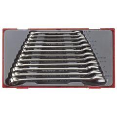 Metallirengas Tengtools 600