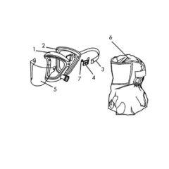 Solki Scott Automask