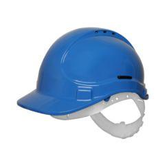 Suojakypärä Protector Style 300NSB