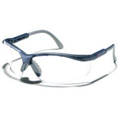 Suojalasi Zekler 55 bifocal