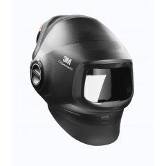 Hitsausmaski 3M Speedglas G5-01 ilman hitsauslasia