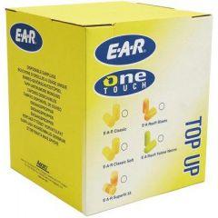 Korvatulppa EAR Soft Neons