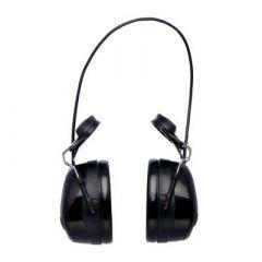 Kuulonsuojain Peltor Protac 3 kypäräkiinnikkeellä