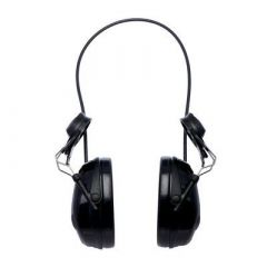 Kuulonsuojain Peltor Protac 3 slim kypäräkiinnikkeellä