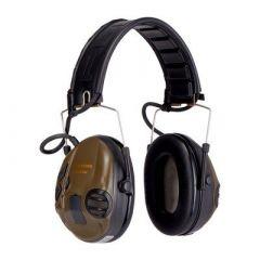 Kuulonsuojain Peltor Sport Tac