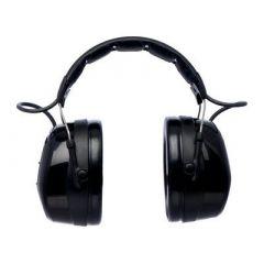 Kuulonsuojain Peltor Worktunes Pro kypäräkiinnikkeellä
