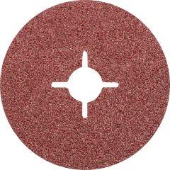 Fiiberilaikka alumiinioksidi Starcke 541W/H
