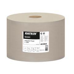 Teollisuuspyyhe Katrin Basic L 1200 463864