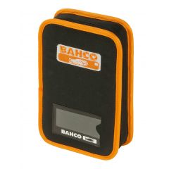 Työkalulaukku Bahco 4750FB5A