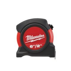 Rullamitta Milwaukee 2M