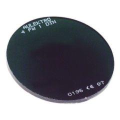 Varalinssi Uvex 9115