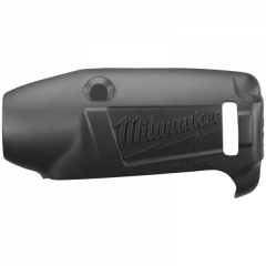 Kumikuori Milwaukee  M18 CIW